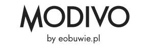 Modivo Blog
