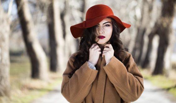 Jak wybrać płaszcz na jesień i zimę?
