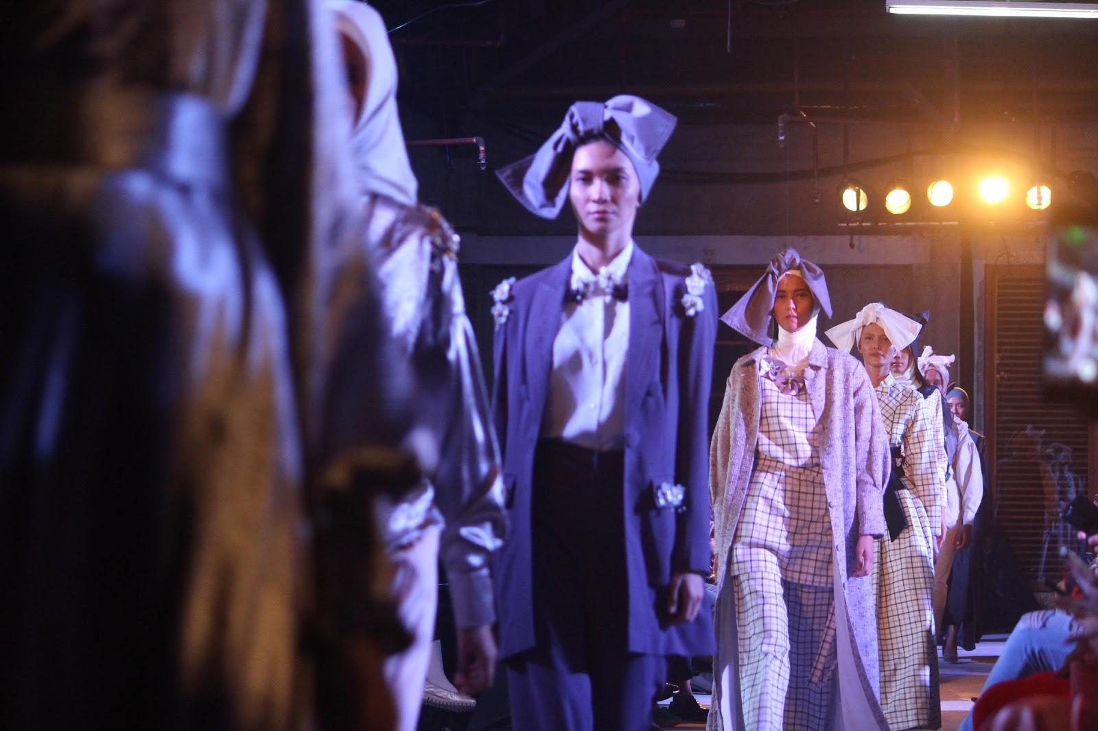 Trendy jesień-zima 2019/20 – moda damska